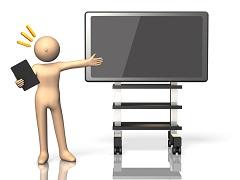 電子黒板に関する基本解説記事